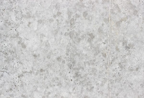 polish concrete in bangladesh by handitech