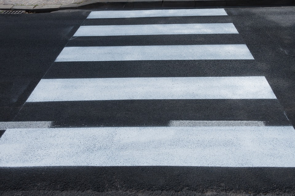 road marking in bangladesh by handitech
